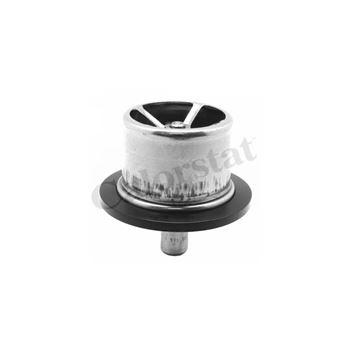 termostato-refrigerante-calorstat-by-vernet-thct1910582
