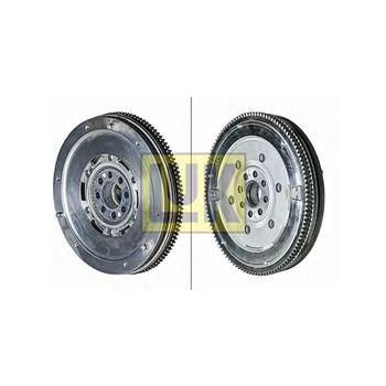 volante-motor-luk-415000111