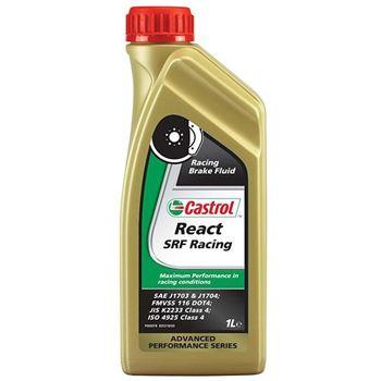castrol-react-srf-racing-1l