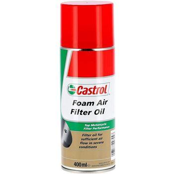 castrol-foam-air-filter-oil-400ml