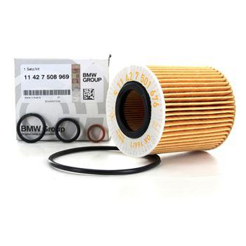 Tubería de combustible | MC 07659