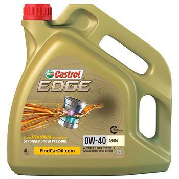 castrol-edge-0w40-a3b4-4l