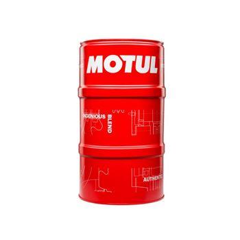 Tubo flexible, ventilación bloque motor | MC 08085