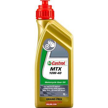 castrol-mtx-10w40-1l
