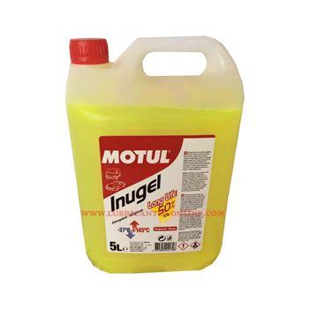 motul-inugel-long-life-50-5l