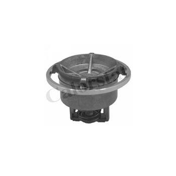 termostato-refrigerante-calorstat-by-vernet-thct1912286
