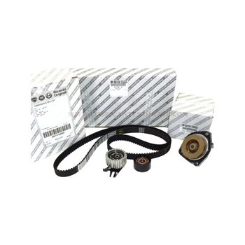 kit-de-distribucion-mas-bomba-de-agua-fca-71771582