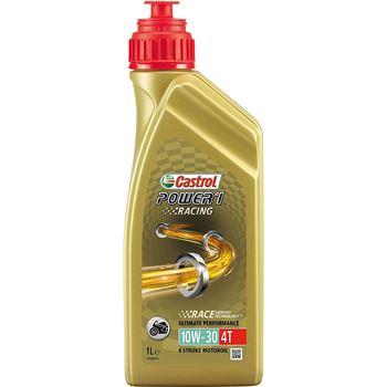 castrol-power1-racing-10w30-1l