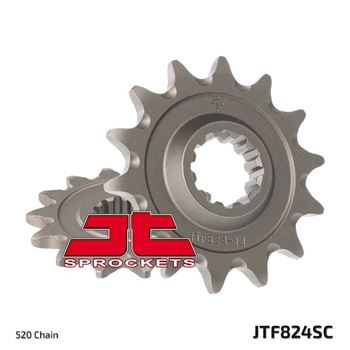 pinon-jt-824sc-autolimpiable-de-acero-con-14-dientes-jtf82414sc