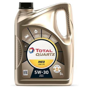 total-quartz-ineo-long-life-5w30-5l