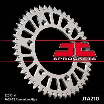 corona-jt-210-de-aluminio-con-42-dientes-jta21042