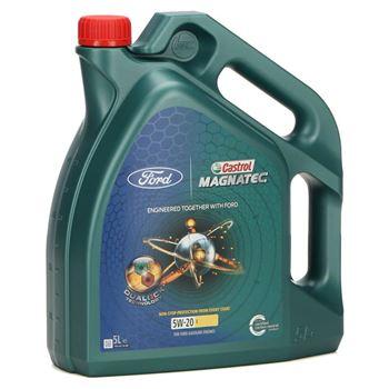 aceite-de-motor-ford-castrol-magnatec-5w20-e-5l