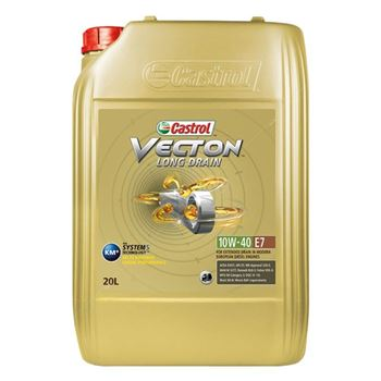 castrol-vecton-long-drain-10w40-e7-20l