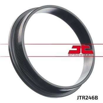 separador-de-corona-jt-246b-jtr246b