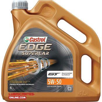 castrol-edge-titanium-fst-supercar-5w50-4l