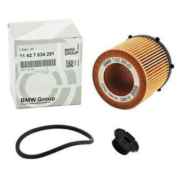 filtro-de-aceite-bmw-11427634291