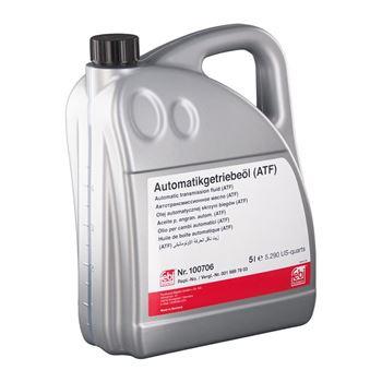 aceite-para-caja-de-cambios-automatica-atf-5l-febi-bilstein-100706