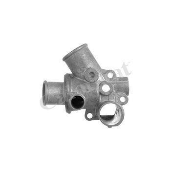 Separador de aceite, aireación cárter aceite | MC 35058