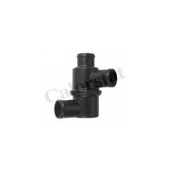 Válvula, regulación del aire de admisión | MC 35123