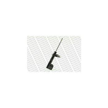 Válvula, regulación del aire de admisión | MC 35124
