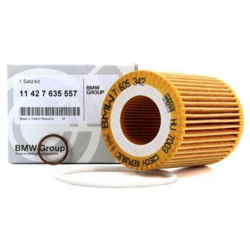 filtro-de-aceite-bmw-11427635557