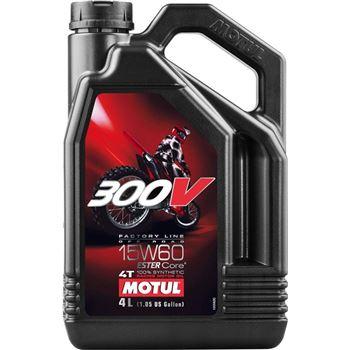 motul-300v-15w60-fl-off-road-4l