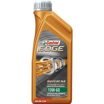 castrol-edge-titanium-fst-supercar-10w60-1l