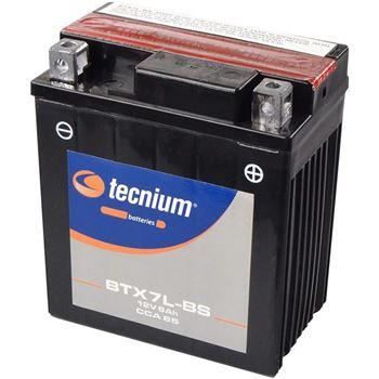 bateria-tecnium-btx7l-bs