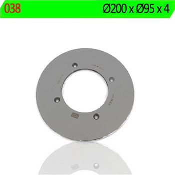Cable del acelerador | MC 80011