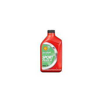 aeroshell-oil-sport-plus-4-1l