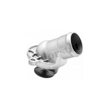 Cable del acelerador | MC 80077