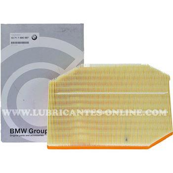 filtro-de-aire-bmw-13717590597