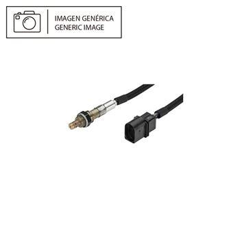 Cable del acelerador | MC 80142
