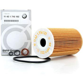 filtro-de-aceite-bmw-11421716192