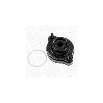 Cable del acelerador | MC 80188