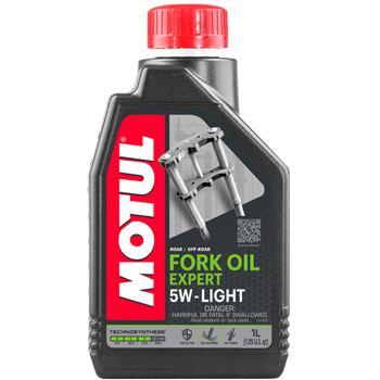 motul-fork-oil-expert-light-5w-1l