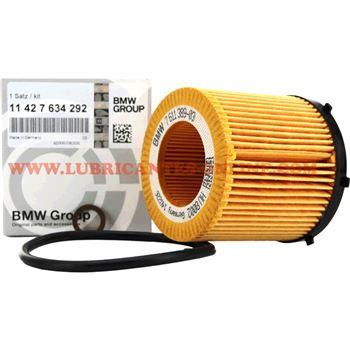 filtro-de-aceite-bmw-11427634292