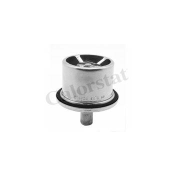 termostato-refrigerante-calorstat-by-vernet-thct1910085