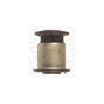 Cable de accionamiento, caja de cambios | MC 80737