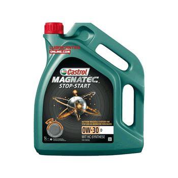 castrol-magnatec-stop-start-0w30-d-5l