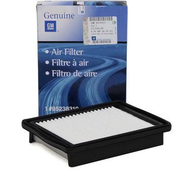 filtro-de-aire-gm-95238310