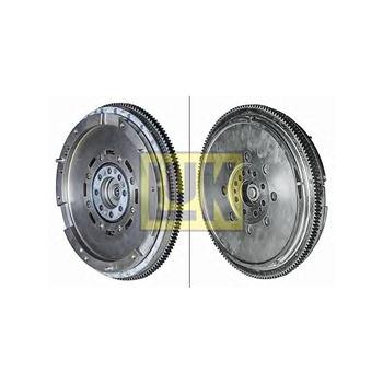 volante-motor-luk-415005410