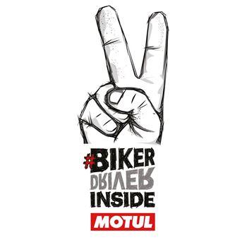 adhesivo-biker-inside-motul