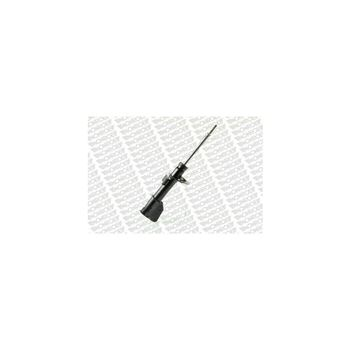 Cable de arranque | MC 81570