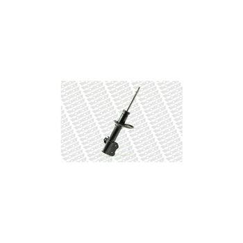 Cable de arranque | MC 81572