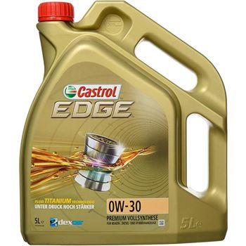 castrol-edge-titanium-fst-0w30-5l