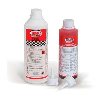 kit-de-mantenimiento-para-filtro-de-aire-bmc-botella