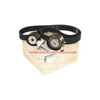 kit-distribucion-renault-130c17529r