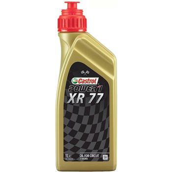 castrol-xr-77-1l