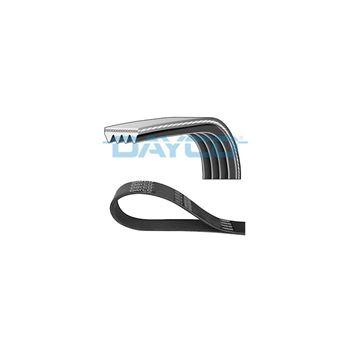 Cable de mariposa de calefacción | MC 82141